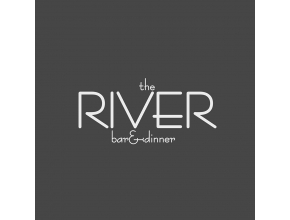 Bar&Food The River